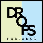 Agência Drops